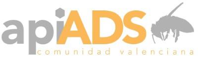 Apiads