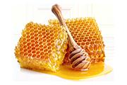 Tipos de miel copy