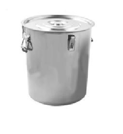 MADURADOR INOX. 200 KG